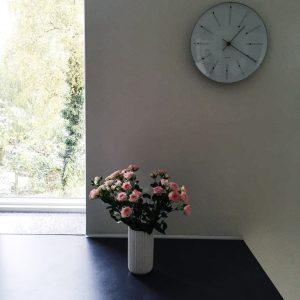 Arne Jakobsen ur
