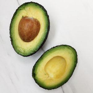 Avokado