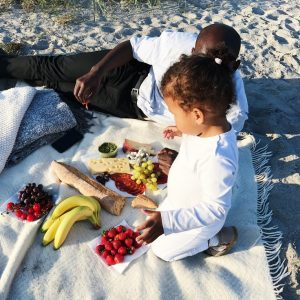 Maria vestergaard picnic