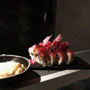 Sushi Odense