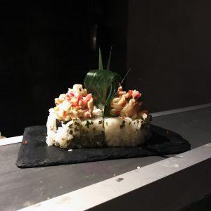 Sushi Modo Odense