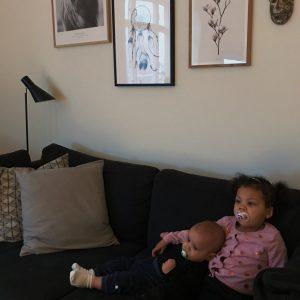 Mulatbørn
