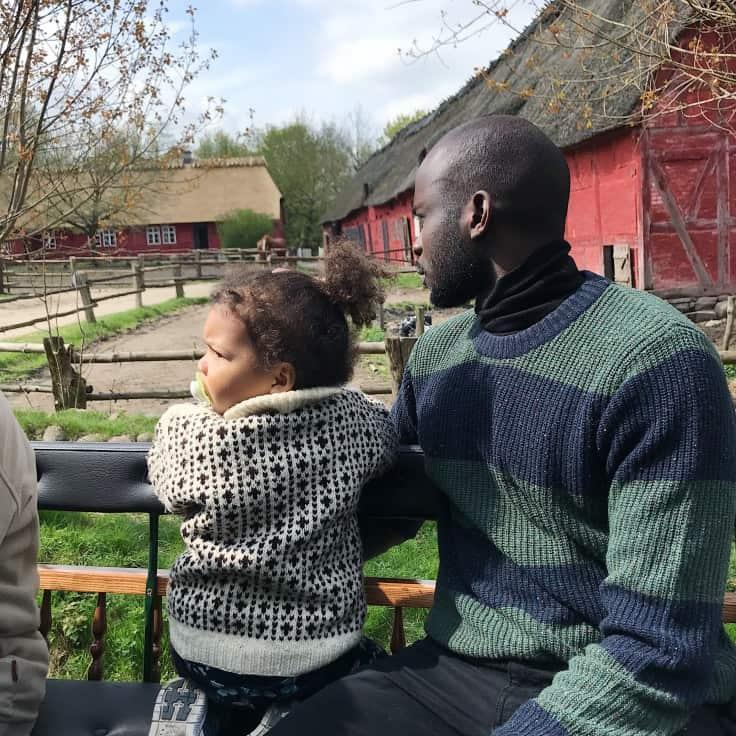 Den fynske landsby – for hele familien