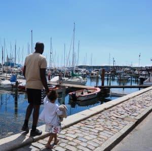 Faaborg bådhavn