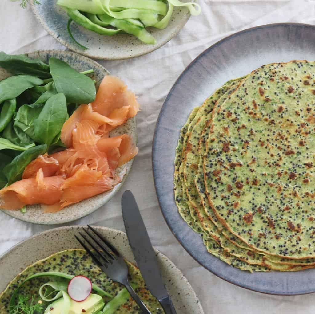 Quinoaopskrifter – 7 opskrifter med quinoa