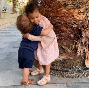 Børneferie Tenerife