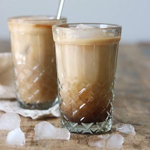 Is kaffe